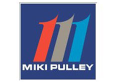 111 MIKI PULLEY